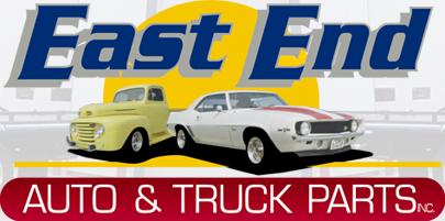 East End Auto & Truck Parts, Inc.